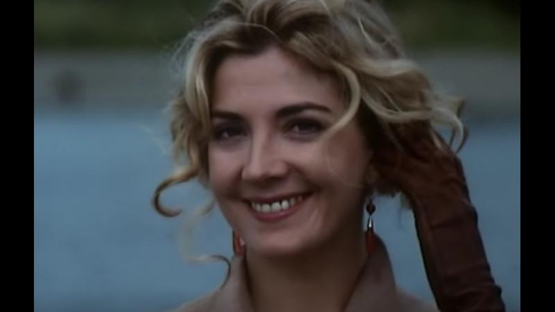Вдовья гора (1994, триллер, комедия)