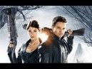 Охотники на ведьм 3D смотреть онлайн полная версия 2013 HD