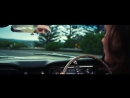 Astral Legacy - Namaste Original Mix ™Trance Video HD svk/vidchelny