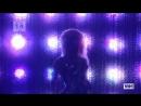 Шей Митчелл в жюри «RuPaul's Drag Race: All Stars»   3 сезон 5 серия