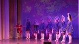 Концертная программа Во власти танца (11)