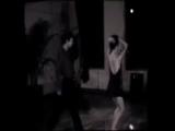 Arthur H et Feist - La chanson de Satie
