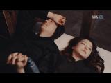 Faith / Shin Eui / 신의 - С любимыми не расставайтесь
