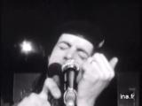 Van Der Graaf Generator--- Killer Live in Paris (18.03 1972)