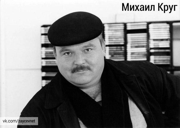 Фото №456251396 со страницы Алены Стахановой