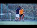 Эффективныефинтыдляновичков- футбольныефинтыобучение