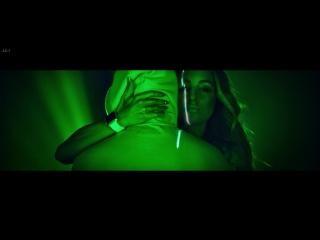 Мари Краймбрери - Это, сука, взрыв (Премера клипа)