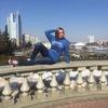 idefremova_nastya