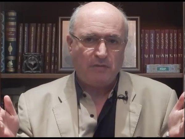 الحلقة 24 من برنامج ستون دقيقة مع ناصر قنديل 30 0