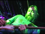 Earthless - Black Heaven - Live at the Grog Shop - Cleveland Ohio - March 13 - 2018