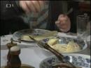 Nejlepší-Bakaláři--V-hlavní-roli-Tatiana-Vilhelmová-(ČR,-2012)