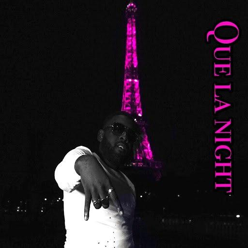 6 альбом Que La Night