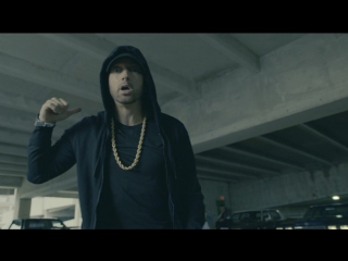 Eminem — Freestyle Vs. Donald Trump [Рифмы и Панчи]