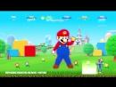 Just Mario Remake - Just Dance 2018 - Nintendo Switch Exclusive