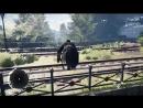 [pileoftutorials] Пасхалки в Assassin's Creed: Syndicate [Easter Eggs]