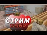 [CLUB CS NZ] Live Stream Counter-Strike Nexon: Zombies - Играем, общаемся, отвечаем на вопросы.