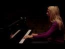 Shostakovich_Sonata_No.2_Mov3 Finale_Valentina Lisitsa