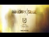 Rainbow Six Siege - Фоновая музыка из Итальянского DLC Para Bellum