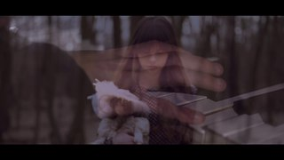 Христина Соловій - Тримай на пианино / piano cover