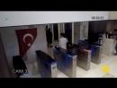 TURKCELL 29 EKİM REKLAMI mp4