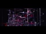 36. Ferry Corsten vs Armin van Buuren - Brute (Drum Edit) (The Best Of Armin Onl