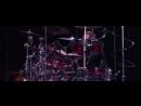 36. Ferry Corsten vs Armin van Buuren - Brute Drum Edit The Best Of Armin Onl