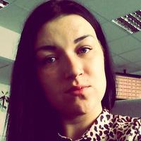 Аватар Ксении Юшкиной