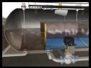 3 х фазный сепаратор