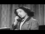 Lena Horne - Boogie Woogie Dream (1944) in english eng2