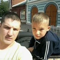 Valery Reshetnikov