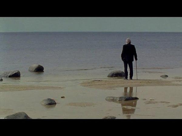 Man on the Coast (2013) - Человек на берегу