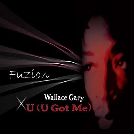 Fuzion альбом U (U Got Me) (4-Track Maxi-Single)