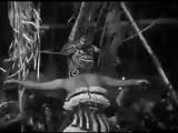 Pantha Du Prince - Stick To My Side (Efdemin Rmx Rough Trade)