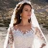 «СчастливаЯ» — свадебные платья Санкт-Петербург