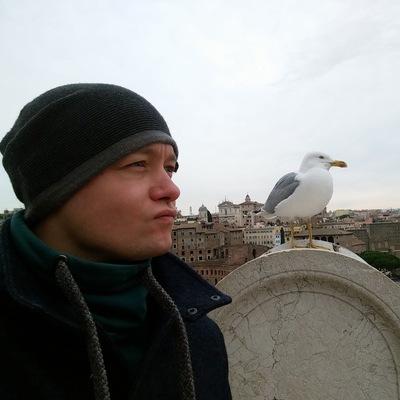 Юрий Лукин
