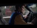 Отрывок 1 | 2x18 Ривердейл | Ривердэйл | Riverdale