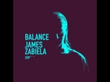 James Zabiela - Balance 029 (Continuous Mix 1) (Random Pic Video)