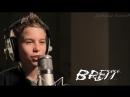 Brett ft  Lil Kleine – «Het leven is een melodie»