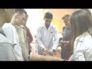 Медико биологическая смена СибГМУ 2018