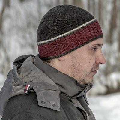 Сергей Катаев