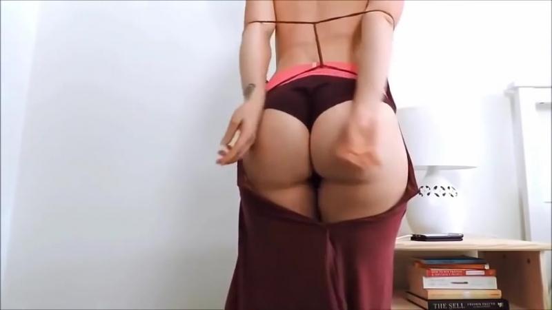 Горячая упругая попка молодой мамки ПОПКА ! (девушки эротика,студентки не|Порно-видео|Домашнее порно|Любителькое|SW|BDSM|мжм|жмж