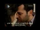 Seviyorum - Volim te - ❤AsiDemir❤