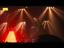 Armin van Buuren live at AFAS Live - A State Of Trance 836 (ADE 2017 Special)