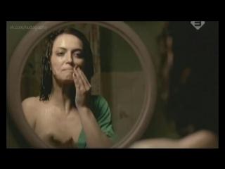 Лидия Андрей (Lydia Andrei) голая -