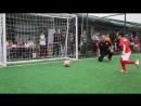 Benfica Youth Football Training Camp Hangzhou China