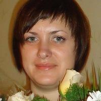 Варвара Капитонова