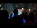 Концерт_ Bahh Tee - Это меняет меня абсолютно 29_01_2011 - YouTube.MP4