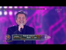 Thomas Anders Atlantis Is Calling S O S For Love Sylwester 2017 TVP2 31 12 2017