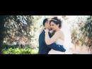 Владимир и Светлана (Wedding Promo by DarkFlame Studio)