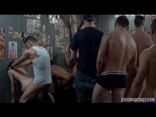 Czech fantasy 12 part 3 [all sex, amateur, group sex, hardcore, mature]